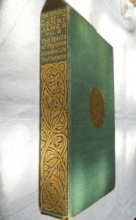 New York Edition of Henry James, for sale